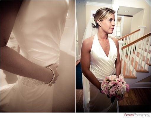Kelli-Trey_002-511x400 Kelli and Trey {Married} | Alabama Wedding Photographer Business Wedding