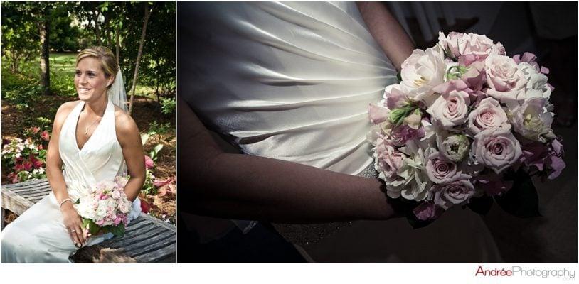 Kelli-Trey_004-814x400 Kelli and Trey {Married} | Alabama Wedding Photographer Business Wedding