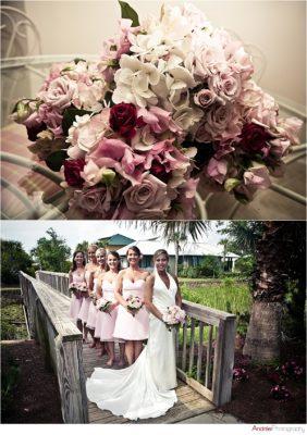 Kelli-Trey_005-282x400 Kelli and Trey {Married} | Alabama Wedding Photographer Business Wedding