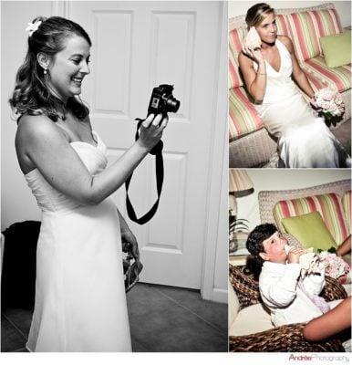 Kelli-Trey_006-386x400 Kelli and Trey {Married} | Alabama Wedding Photographer Business Wedding