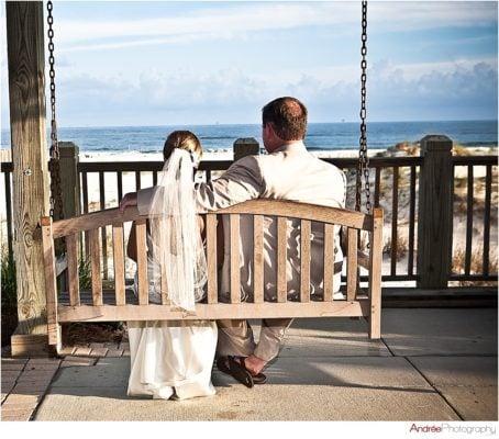 Kelli-Trey_007-454x400 Kelli and Trey {Married} | Alabama Wedding Photographer Business Wedding