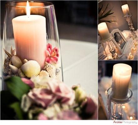 Kelli-Trey_008-441x400 Kelli and Trey {Married} | Alabama Wedding Photographer Business Wedding