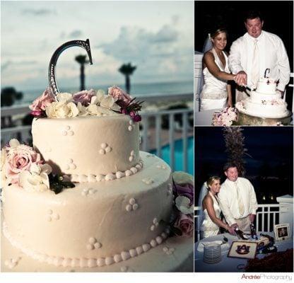 Kelli-Trey_009-416x400 Kelli and Trey {Married} | Alabama Wedding Photographer Business Wedding