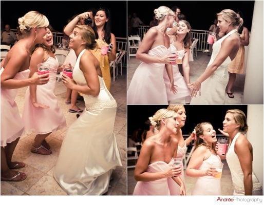 Kelli-Trey_010-514x400 Kelli and Trey {Married} | Alabama Wedding Photographer Business Wedding