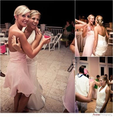 Kelli-Trey_011-385x400 Kelli and Trey {Married} | Alabama Wedding Photographer Business Wedding