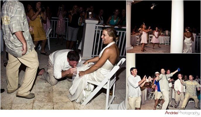 Kelli-Trey_012-687x400 Kelli and Trey {Married} | Alabama Wedding Photographer Business Wedding