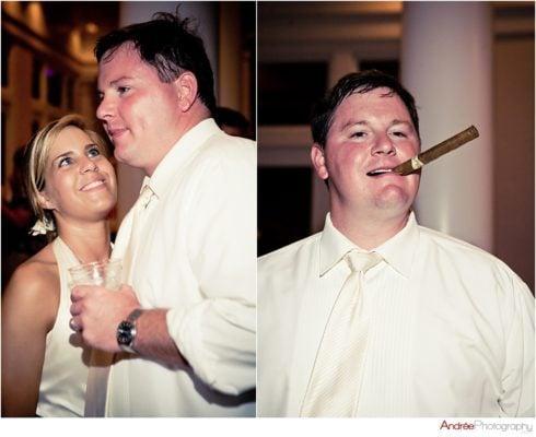 Kelli-Trey_013-490x400 Kelli and Trey {Married} | Alabama Wedding Photographer Business Wedding