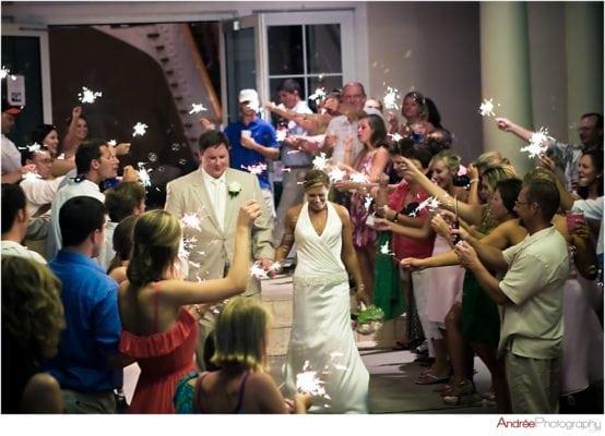 Kelli-Trey_014-554x400 Kelli and Trey {Married} | Alabama Wedding Photographer Business Wedding