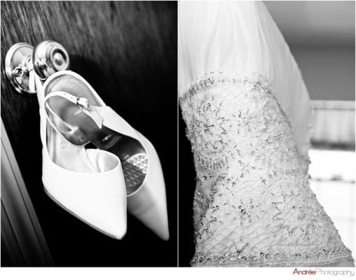 Lindsay-Timothy_001-508x400 Lindsay and Timothy {Married} | Alabama Wedding Photographer Business Wedding