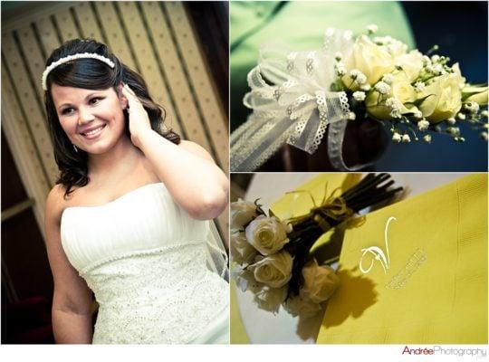 Lindsay-Timothy_002-540x400 Lindsay and Timothy {Married} | Alabama Wedding Photographer Business Wedding