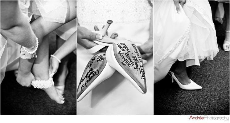 Lindsay-Timothy_003-746x400 Lindsay and Timothy {Married} | Alabama Wedding Photographer Business Wedding