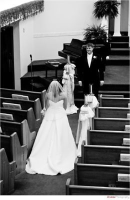 Lindsay-Timothy_004-260x400 Lindsay and Timothy {Married} | Alabama Wedding Photographer Business Wedding