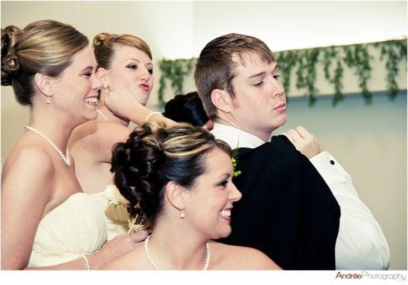 Lindsay-Timothy_005-572x400 Lindsay and Timothy {Married} | Alabama Wedding Photographer Business Wedding