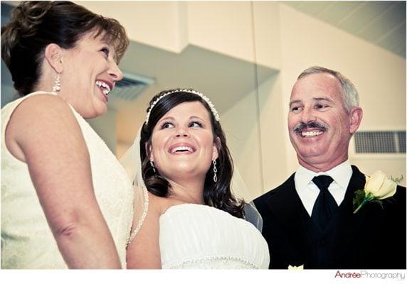 Lindsay-Timothy_006-572x400 Lindsay and Timothy {Married} | Alabama Wedding Photographer Business Wedding