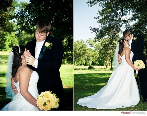 Lindsay-Timothy_007-508x400 Lindsay and Timothy {Married} | Alabama Wedding Photographer Business Wedding