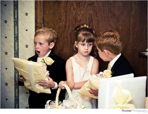 Lindsay-Timothy_008-518x400 Lindsay and Timothy {Married} | Alabama Wedding Photographer Business Wedding