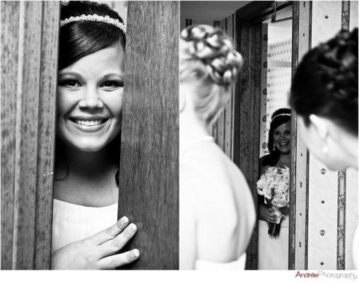 Lindsay-Timothy_009-508x400 Lindsay and Timothy {Married} | Alabama Wedding Photographer Business Wedding