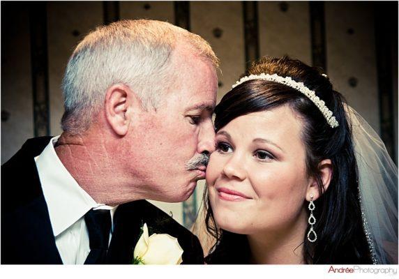 Lindsay-Timothy_010-572x400 Lindsay and Timothy {Married} | Alabama Wedding Photographer Business Wedding
