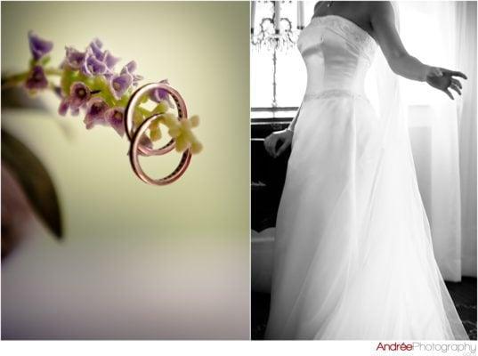 Missy-Judd_001-537x400 Missy and Judd {Married} | Alabama Wedding Photographer Business Wedding