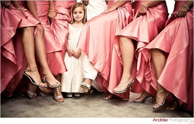 Missy-Judd_002-622x400 Missy and Judd {Married} | Alabama Wedding Photographer Business Wedding