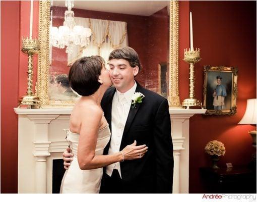 Missy-Judd_003-510x400 Missy and Judd {Married} | Alabama Wedding Photographer Business Wedding