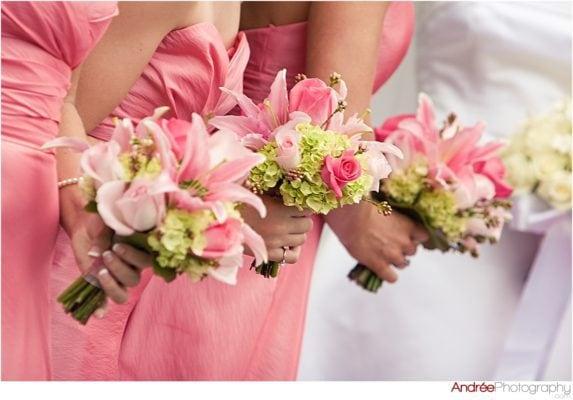 Missy-Judd_007-573x400 Missy and Judd {Married} | Alabama Wedding Photographer Business Wedding