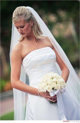 Missy-Judd_009-261x400 Missy and Judd {Married} | Alabama Wedding Photographer Business Wedding
