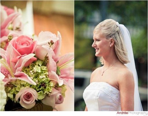 Missy-Judd_010-512x400 Missy and Judd {Married} | Alabama Wedding Photographer Business Wedding