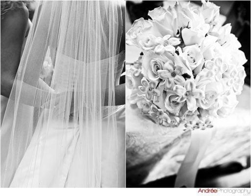 Missy-Judd_011-512x400 Missy and Judd {Married} | Alabama Wedding Photographer Business Wedding