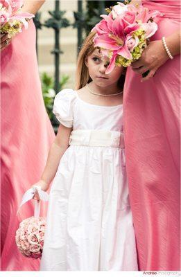 Missy-Judd_012-261x400 Missy and Judd {Married} | Alabama Wedding Photographer Business Wedding