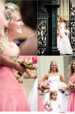 Missy-Judd_014-262x400 Missy and Judd {Married} | Alabama Wedding Photographer Business Wedding