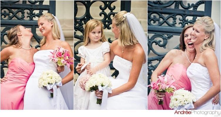 Missy-Judd_015-753x400 Missy and Judd {Married} | Alabama Wedding Photographer Business Wedding