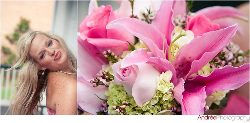 Missy-Judd_016-810x400 Missy and Judd {Married} | Alabama Wedding Photographer Business Wedding