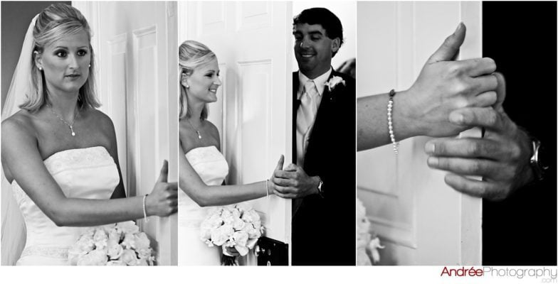 Missy-Judd_017-784x400 Missy and Judd {Married} | Alabama Wedding Photographer Business Wedding