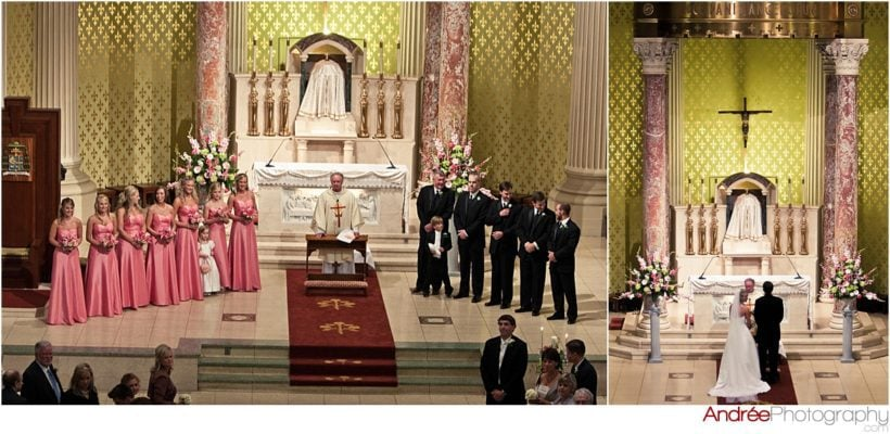 Missy-Judd_019-820x400 Missy and Judd {Married} | Alabama Wedding Photographer Business Wedding
