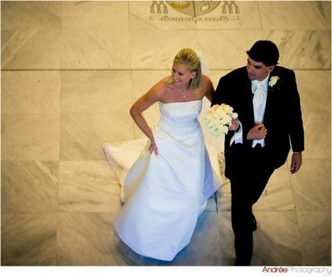 Missy-Judd_020-478x400 Missy and Judd {Married} | Alabama Wedding Photographer Business Wedding