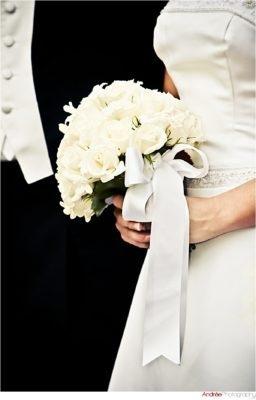 Missy-Judd_021-256x400 Missy and Judd {Married} | Alabama Wedding Photographer Business Wedding