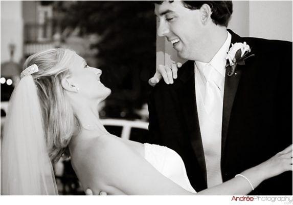 Missy-Judd_023-573x400 Missy and Judd {Married} | Alabama Wedding Photographer Business Wedding