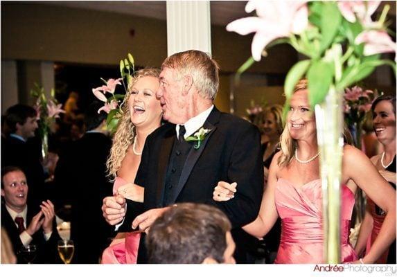 Missy-Judd_025-573x400 Missy and Judd {Married} | Alabama Wedding Photographer Business Wedding