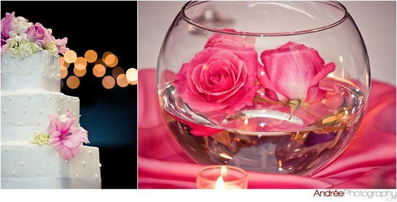 Missy-Judd_026-786x400 Missy and Judd {Married} | Alabama Wedding Photographer Business Wedding