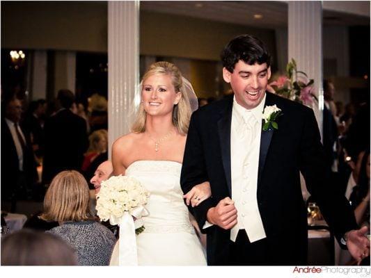Missy-Judd_027-533x400 Missy and Judd {Married} | Alabama Wedding Photographer Business Wedding