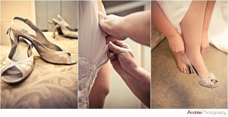 Denise-Aaron_002-779x400 Denise and Aaron {Married} | Alabama Wedding Photographer Business Wedding