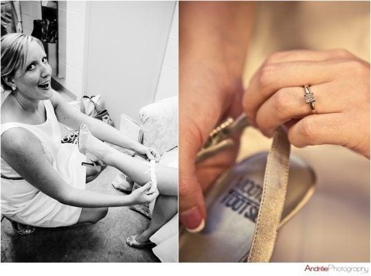 Denise-Aaron_003-538x400 Denise and Aaron {Married} | Alabama Wedding Photographer Business Wedding