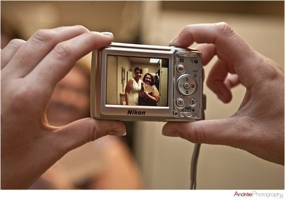 Denise-Aaron_004-570x400 Denise and Aaron {Married} | Alabama Wedding Photographer Business Wedding