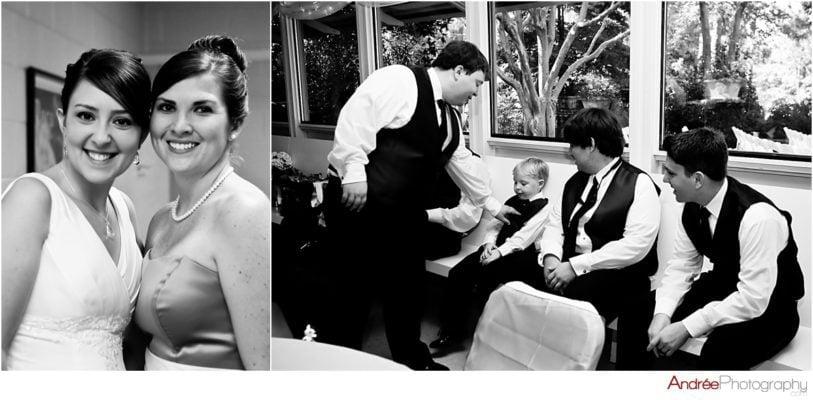 Denise-Aaron_006-813x400 Denise and Aaron {Married} | Alabama Wedding Photographer Business Wedding