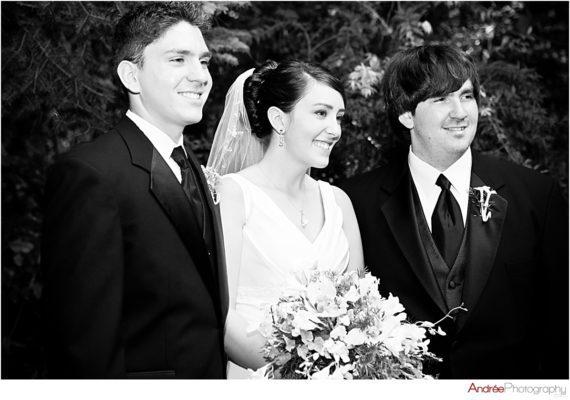 Denise-Aaron_007-570x400 Denise and Aaron {Married} | Alabama Wedding Photographer Business Wedding