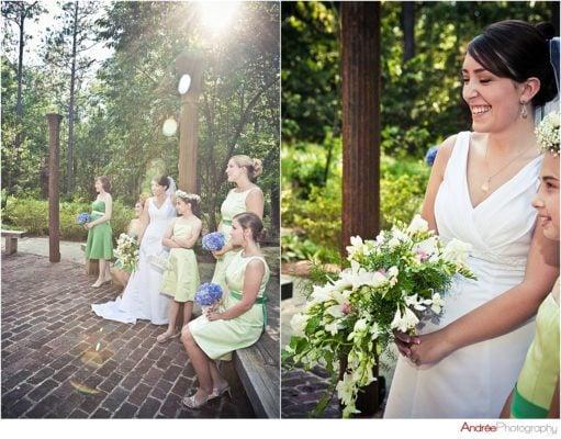 Denise-Aaron_009-511x400 Denise and Aaron {Married} | Alabama Wedding Photographer Business Wedding