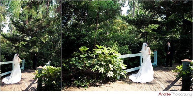 Denise-Aaron_010-785x400 Denise and Aaron {Married} | Alabama Wedding Photographer Business Wedding