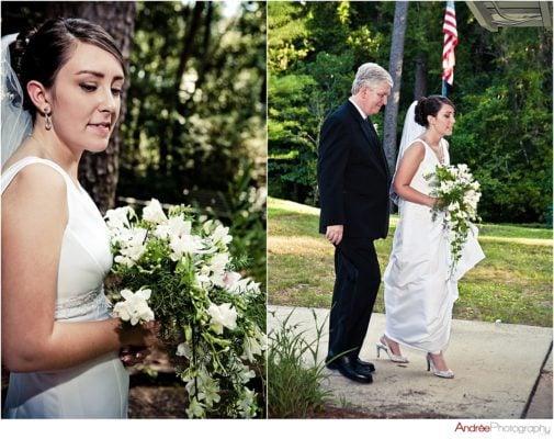 Denise-Aaron_011-505x400 Denise and Aaron {Married} | Alabama Wedding Photographer Business Wedding