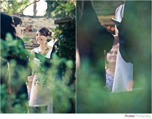 Denise-Aaron_012-511x400 Denise and Aaron {Married} | Alabama Wedding Photographer Business Wedding